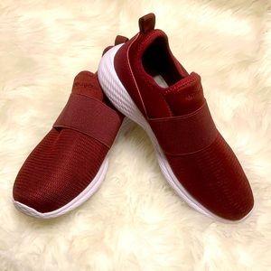 Champion Slip-On Sneakers